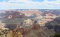 Grand Canyon 163.JPG