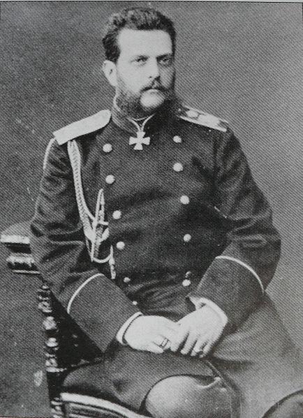 File:Grand Duke Vladimir Alexandrovich.jpg