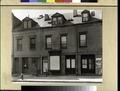 Grand Street, nos. 511-513, Manhattan (NYPL b13668355-482691).tiff