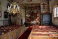 Granhults gamla kyrkosal, Nottebäck.jpg