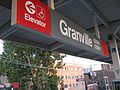 Granville CTA Red Line.jpg