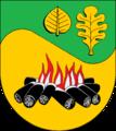 Grauel Wappen.png