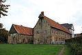 Graues Kloster.jpg