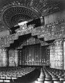 Graumanegyptian-opening1922.jpg