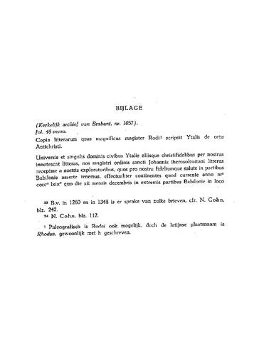 File:Grauwen antichrist texte pdf - Wikimedia Commons