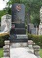 Grave Sorell Christiane.jpg