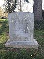 Grave of Thomas J. Wertenbaker.jpg