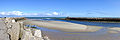 Gravelines, estuary of the river Aa into the North Sea-7846-48.jpg
