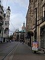 Gravenstraat, The Hague - Rm17970.jpg