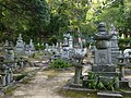 Graveyard - panoramio (16).jpg