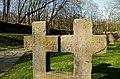 Graveyard at Syburg - panoramio.jpg