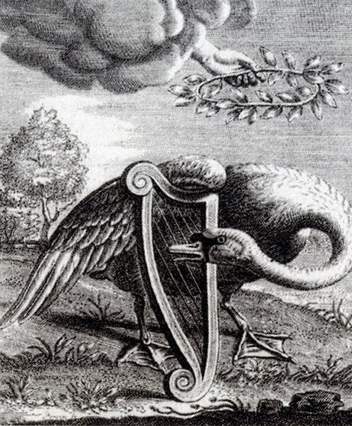 File:Gravure door Reinier van Persijn.jpg