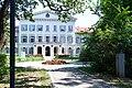 Graz Palais Meran1.jpg