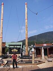 Great Alaskan Lumberjack Show 4.jpg
