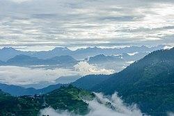 Great Himalayan National Park, Kullu, Himachal.jpg