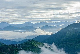 Great Himalayan National Park, Kullu, Himachal.jpg