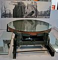 Great Rosse Telescope mirror.jpg