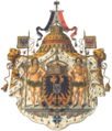 Greater imperial coat of arms of Germany.png