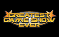 Greatest Game Show Ever Logo.png