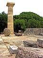 Greece-0560 (2215939726).jpg