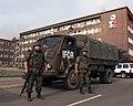 Greek Army - IFOR - Bosnian elections DD-SD-00-00344.jpg