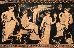 Greek Eros vase.png