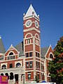 Green County Courthouse - panoramio.jpg