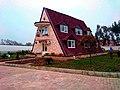 Green House Mechanization - panoramio (1).jpg