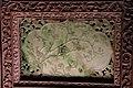 Green Jade Screen- Gift to Emperor of Japan by Wang Jingwei, ROC 04.jpg