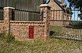 Green Kettle House Farm - geograph.org.uk - 1498091.jpg