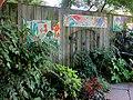 Green Spring Gardens in August (14920288482).jpg