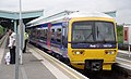 Greenford station MMB 05 165134.jpg