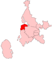 Greenock and Inverclyde ScottishParliamentConstituency.PNG