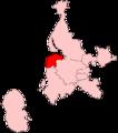 Greenock and Inverclyde ScottishParliamentConstituency.PNG