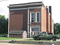 Greenwood Elementary School in Terre Haute.jpg