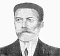 Gregorio Mayo, Chubut.jpg