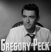 Gregory Peck in Gentleman's Agreement trailer.jpg