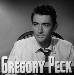 Gregory Peck in Gentleman's Agreement trailer.jpg