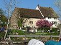 Greifensee (ZH) - Landenberghaus - Greifensee IMG 6557.JPG