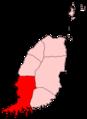 Grenada-Saint George.png