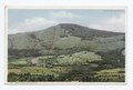 Greylock Mountain, Adams, Mass (NYPL b12647398-69655).tiff