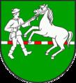 Gribbohm-Wappen.png