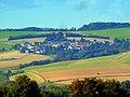 Griebelschied von Hennweiler aus gesehen - panoramio.jpg