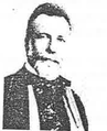 Grigore Pletosu, delegat al Protopopiatului ortodox Bistrița, la Marea Adunare Națională de la Alba-Iulia.png