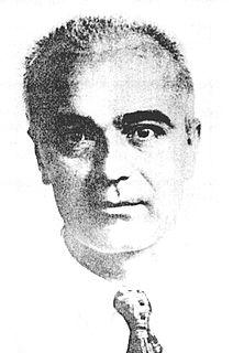 Grigore T. Popa
