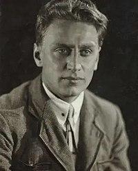 Grigori Aleksandrov in his 30s.jpg