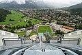 Große Olympiaschanze Garmisch-Partenkirchen.jpg