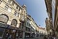 Große Ulrichstraße in Halle Saale Altstadt - Ladengeschäfte in vielfältiger Auswahl - panoramio.jpg