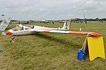Grob Viking TX.1 'ZE636 - XZ' (BGA3078) (35662988556).jpg