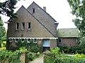 Groesbeek (NL) woning Panoramaberg 5.JPG